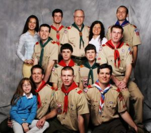 smith_scout_family_picture
