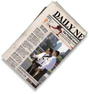 mormon missionaries news