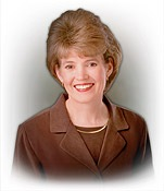 Susan W Tanner