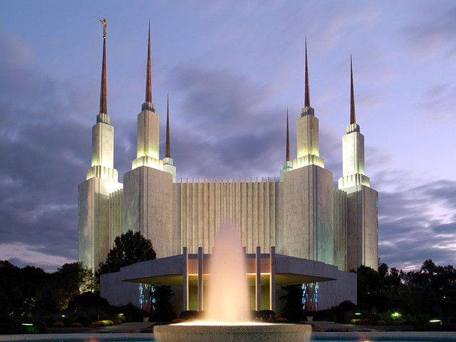 washington_lds_mormon_temple2