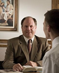 bishop-interview1