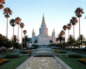 lds-mormon-oakland-temple