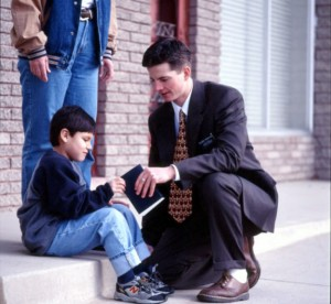 mormon-missionary-with-boy