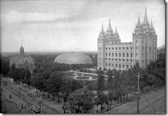 1897_Temple_Square