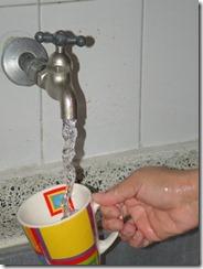drinking-water-argentina