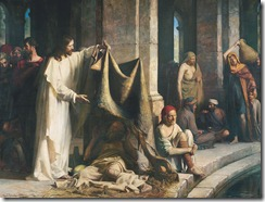 Christ-Healing-The-Sick-At-Bethesda
