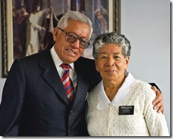 senior-couple-missionaries