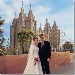 mormon-temple-marriage