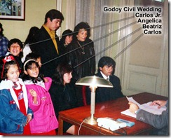 godoy-civil-wedding
