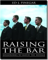 raising-the-bar-missionaries-pinegar