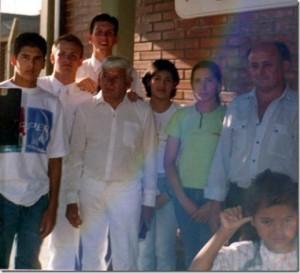 Augustín-Zapata-baptism-beltran-argentina