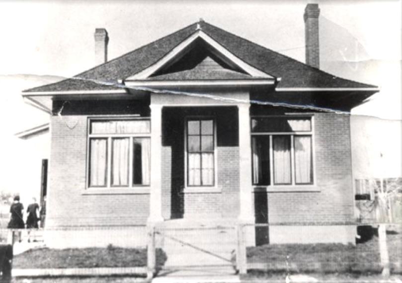 History of LDS Seminary