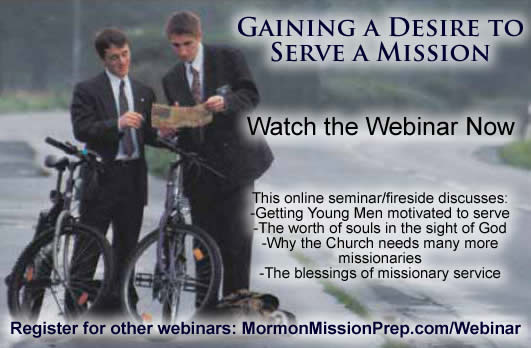 Gaining-a-Desire-to-Serve-a-Mission-Webinar3