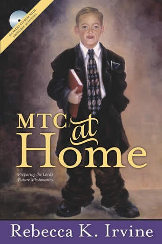 mtc at home cover