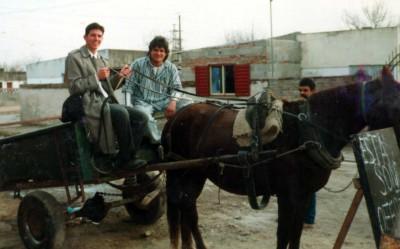 argentina-rosario-mission-rural-ward-jimmy-smith-21