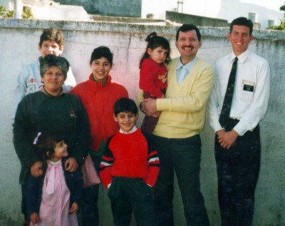 argentina-rosario-mission-rural-ward-jimmy-smith-24
