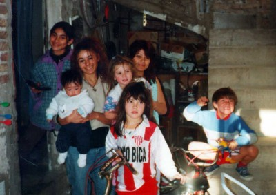 argentina-rosario-mission-rural-ward-jimmy-smith-27