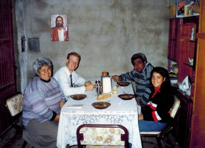 argentina-rosario-mission-rural-ward-jimmy-smith-35