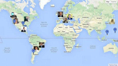 mission call map launch
