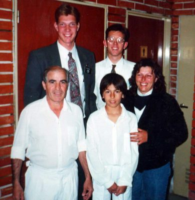 argentina-rosario-mission-beltran-jimmy-smith-06