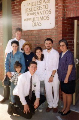 argentina-rosario-mission-beltran-jimmy-smith-09