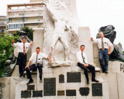 argentina-rosario-mission-beltran-jimmy-smith-18