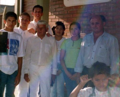 argentina-rosario-mission-beltran-jimmy-smith-22