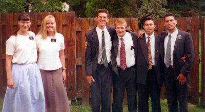 argentina-rosario-mission-beltran-jimmy-smith-26