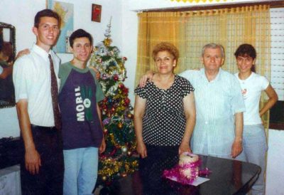 argentina-rosario-mission-beltran-jimmy-smith-29